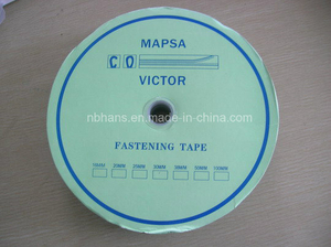 High Quality Polyester Hook Loop