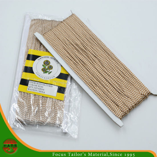 100% Rayon High Quality Rope