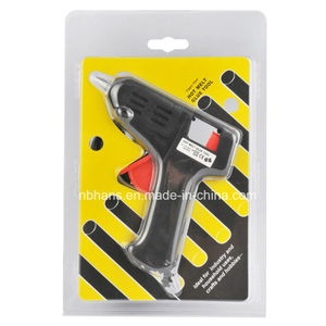 High Quality Hot Melt Glue Gun