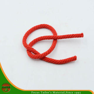 Nylon Mix Color Net Rope (HARH1650009)