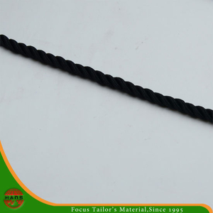 7mm Black Roll Packing Rope (HARG1550001)