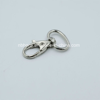 Snap Hooks Key Dog Buckle (CX1109)