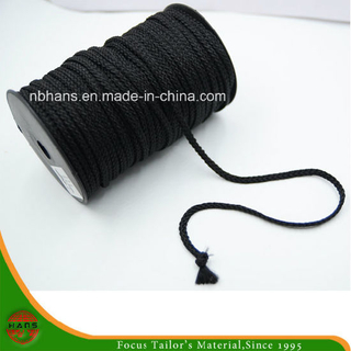 High Quality PP Twisted Rope