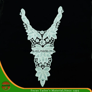 Collar & Neck Decoration Lace (HSZH-1785)
