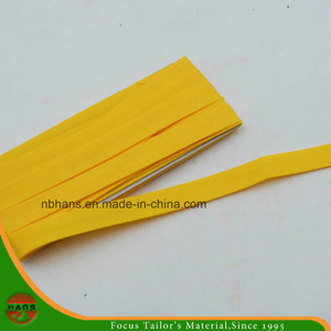 Bias Binding Tape with Yard Packing (BT-06)