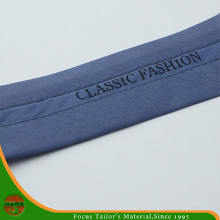 High Quality Sewing Waist Tape Blue (HATW15550001)