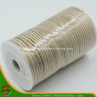 2mm Roll Packing Bobby Tiny Cord-02