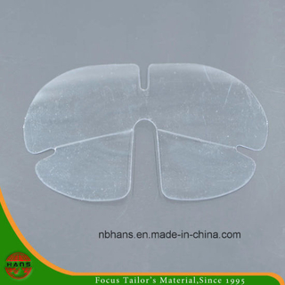Various Plastic Collar Butterfly in High Quality (HACTP160003)