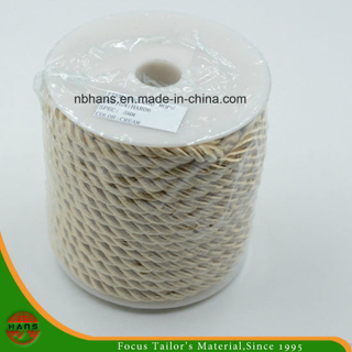 High Quality Rolling Rope (HAR-06)