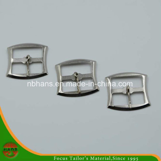 New Design Zinc Alloy Belt Buckle
