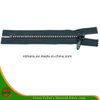 4# Auto-Lock Close-End Diamond Zipper (HANSAX-23)