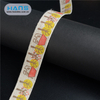 Hans Cheap Wholesale Party Satin Ribbon China