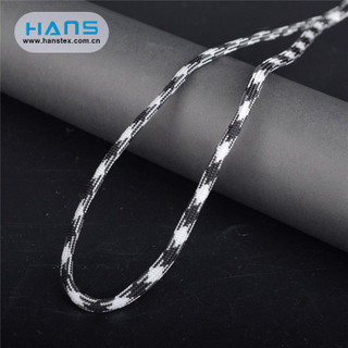 Hans Cheap Price Worn out Polysteel Rope