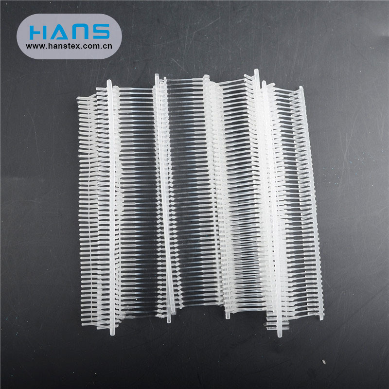 Hans Manufacturers in China Fixed Easy to Carry Sewing Gun