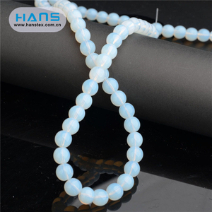 Hans China Factory Bright Rhinestone Crystal Trimming
