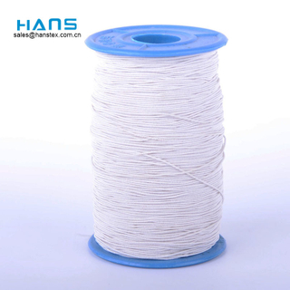 Hans Most Popular Super Selling Colorful Lurex Yarn