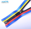 Hans Easy to Use Premium Quality Waterproof Zipper Tape
