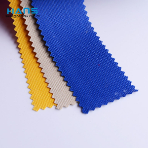 Hans Custom Promotion Strong Roll Fabric Oxford Price