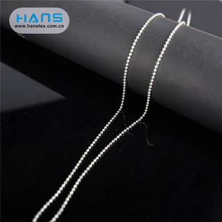Hans Stylish and Premium Noble Bag Chain