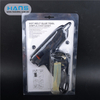 Hans Good Quality Fixed Easy to Carry Hot Glue Gun