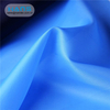 Hans Excellent Quality Smooth Waterproof 210d 100 Polyester Taffeta Fabric