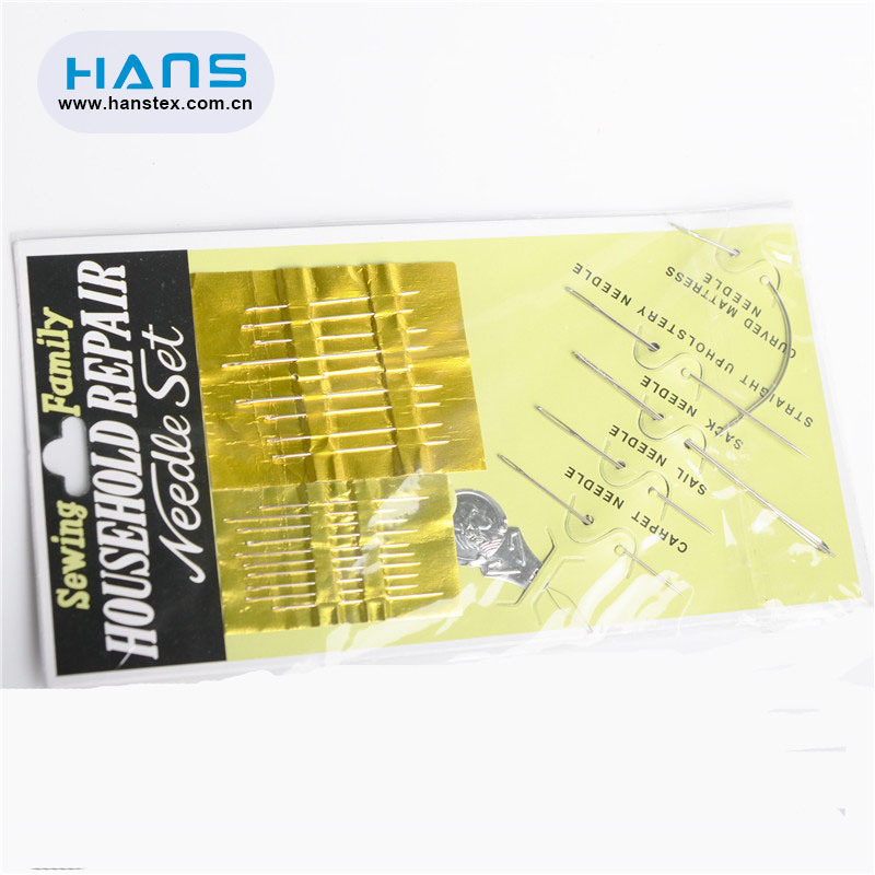 Hans Manufacturers in China Mini Automatic