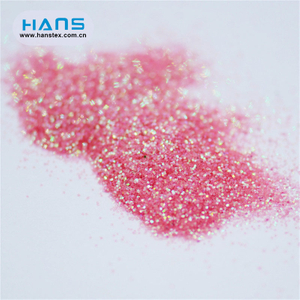Hans Online Auction Simple Loose Eyeshadow Glitter Powder