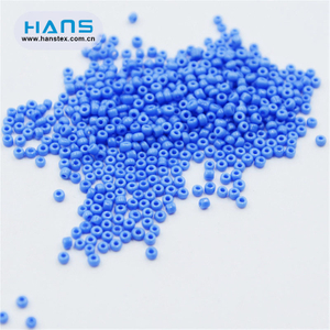 Hans Hot Promotion Item Simple Wholesale Crystal Beads