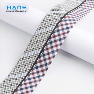 Hans Good Quality Leggings with Waist Band