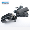Hans Direct From China Factory Sewing Machine Motor Price