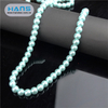 Hans Custom Manufactured Promotional 2mm Glass Beads