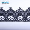 Hans Stylish and Premium Exquisite Sugar Lace Fabric