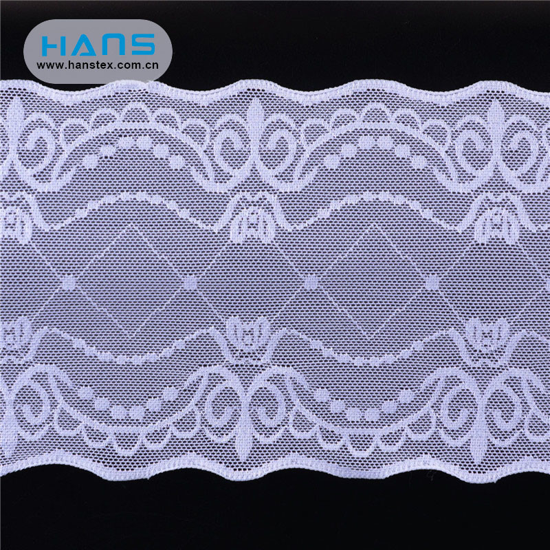 Hans Hot Promotion Item Colorful Lace Underwear Thong Tumblr