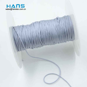1mm Chinese Knot Rope