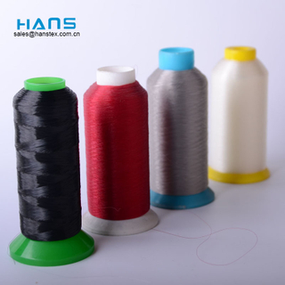 Hans New Fashion High Density Nylon Yarn
