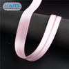 Hans China Factory Popular Bias Tape