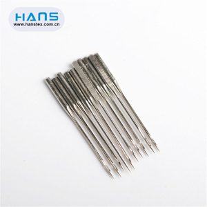 Hans New Fashion 28g Needle
