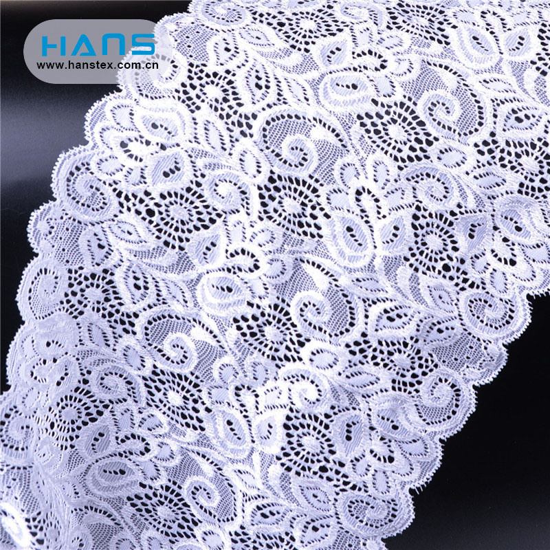 Hans Direct From China Factory Multi-Color African Wax Lace