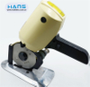 Hans Accept Custom Tape Cutting Machine