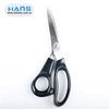 Hans Customized Sharp Zig Zag Scissors