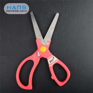 Hans OEM Customized Multifunction Bandage Scissors