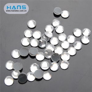 Hans Promotion Cheap Price Loose Transfer Rhinestone