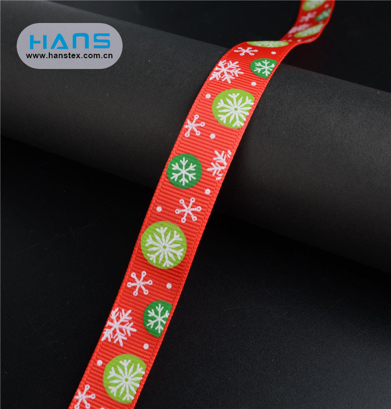 Hans Cheap Wholesale Popular Curling Ribbon