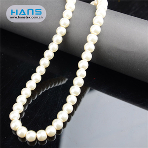 Hans New Custom Fashion Chinese Crystal Beads Wholesale