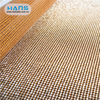 Hans Stylish and Premium Noble Hot Fix Rhinestone Mesh
