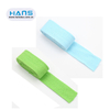 Hans Made in China Thick Cotton Tape