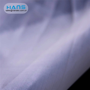 Hans Stylish and Premium Glossy 100 Polyester Taffeta Lining
