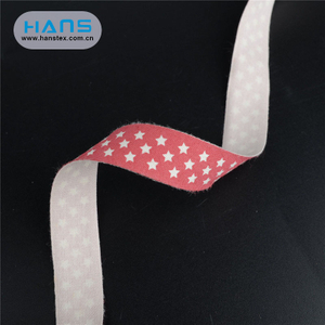 Hans Cheap Wholesale Fashion Design Bow Ribbon