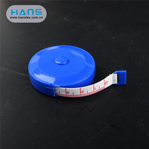 Hans Customized Service Mini Mini Water Proof Measuring Tape