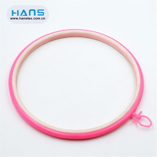 Hans Good Quality Embroidery Frame